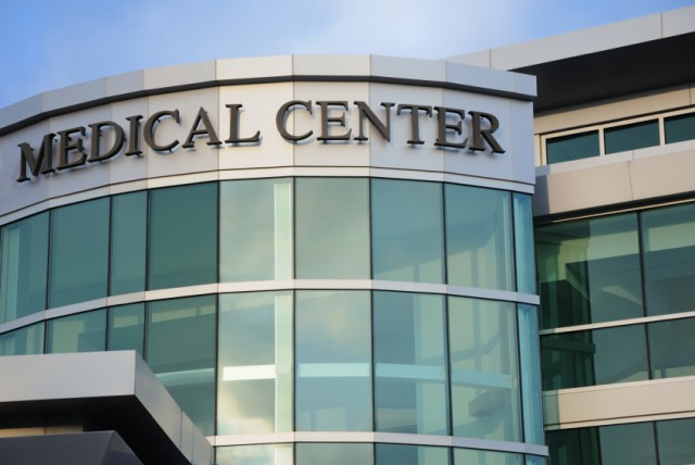 modern-medical-center-e1336087029854