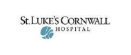 luke's cornwall