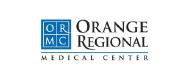 orange regional