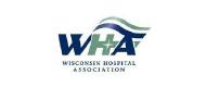 wisconsin hospital