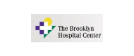 brooklyn hospital center